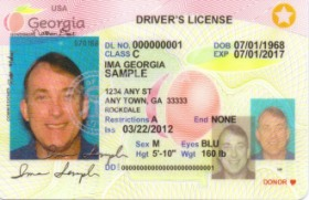how to order drivers license online florida