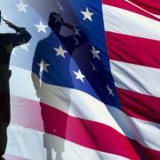 tn drivers license renewal military spouse