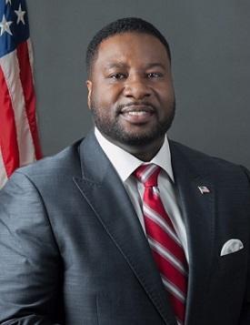 Commissioner Moore.jpg