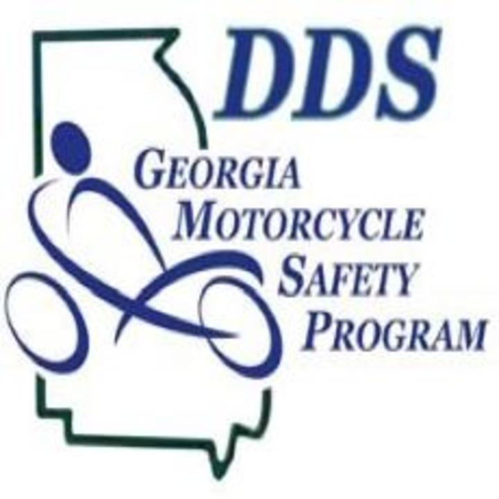 Motorcycle License