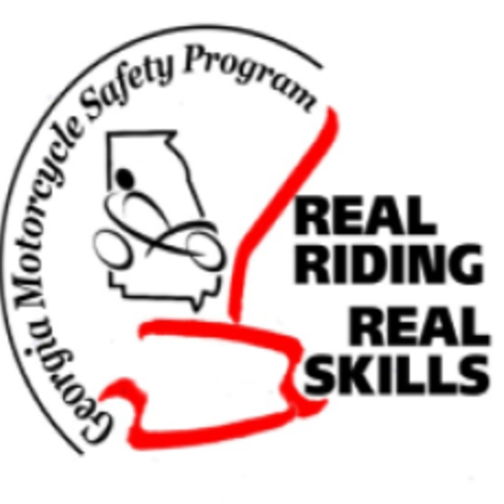 Motorcycle Safety Program for Customers